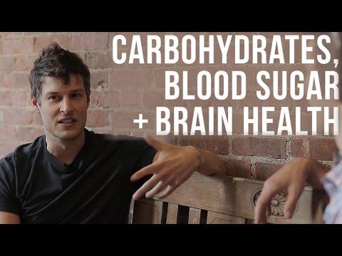 Frisch gepresster Fruchtsaft Diabetes