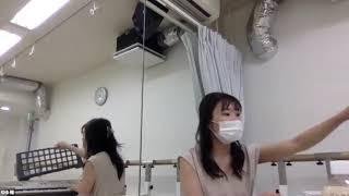 【アーカイブ】8/9聴音レッスンのサムネイル