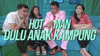 Video HOTMAN - Dari Anak Kampung Sampai Bisa Bayar Pajak 30 Milyar - InspiRANSi #3 MP3, 3GP, MP4, WEBM, AVI, FLV September 2019
