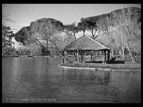 Alhama de Aragón (Zaragoza) www.fotourbana.com