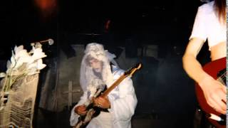 Christian Death - Songs for Rozz Williams (Live - 1999)