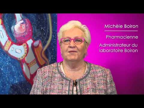 Les comprimés pour le traitement atopitcheskogo de la dermatite