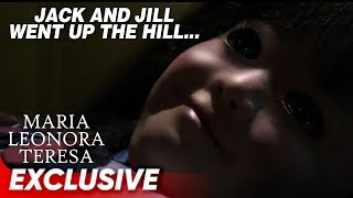 horror movies 2018 tagalog full movie maria leonora teresa