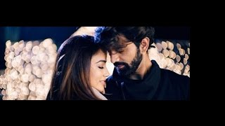 Risk Liya song from tanhaiyan mp3 download