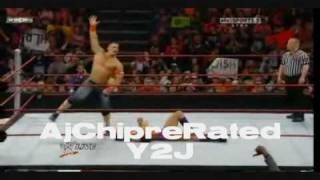 John Cena_ Don`t Fuck with Us
