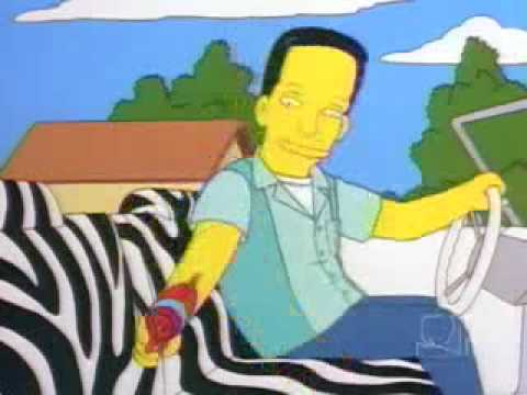 homer-thinks-bart-is-gay