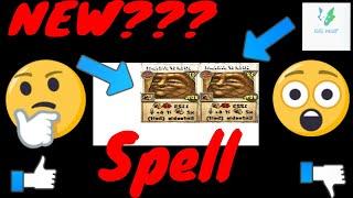 w101 all balance spells - Thủ thuật máy tính - Chia sẽ kinh