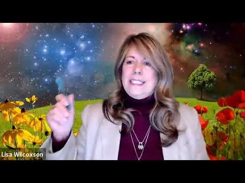Jan 19th - Lisa Wilcoxson spoke to HPH