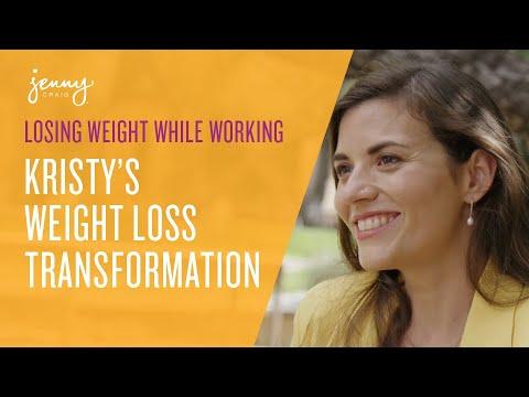 Nem dobja fel a fogyás súlyát