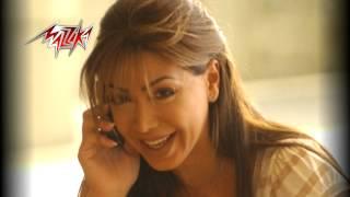 تحميل اغاني Samah - Nawal El Zoghby سماح - نوال الزغبى MP3