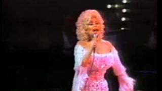 Dolly Parton - Two Doors Down - Coat of Many Colours