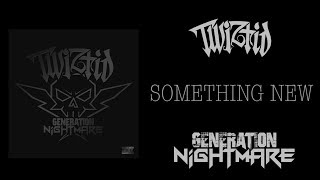 Twiztid   Something New Official Lyric Video (Generation Nightmare)