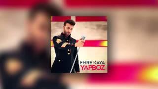 Emre Kaya - Yapboz (Akustik)