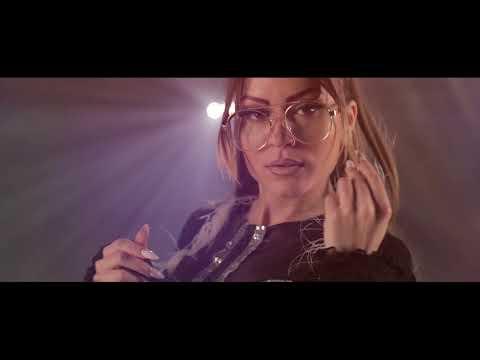 Liviu Guta si Adam B - Draga mea Video