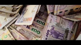 How to make ZMW 1000+ online per month in Zambia (100% Working with proof)