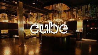 Toronto Cube Club