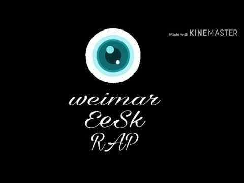 en la lucha  weimar EeSk