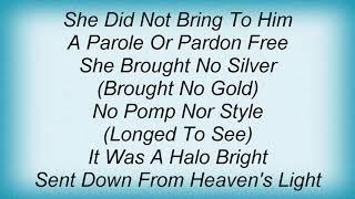 Trisha Yearwood - The Sweetest Gift Lyrics