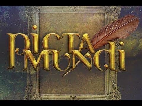 Picta Mundi - Gleice Couto