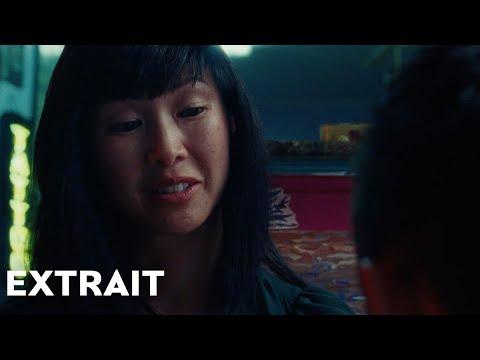 """Blue Bayou - Extrait """"Tatouage"""" VOST [Au cinéma le 15 septembre]"""