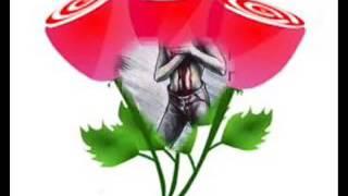 love shayari nepali - मुफ्त ऑनलाइन वीडियो