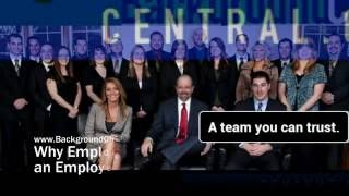Why Employers Should Verify an Employees Resume   BackgroundCheckCentral.com