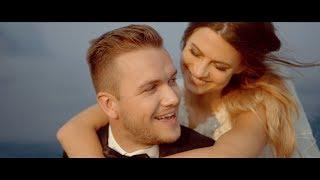 LUKA BASI - U BIJELOM (Official Video)