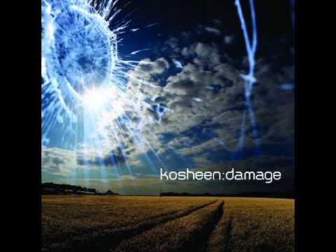 Música Damage