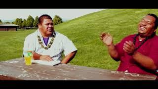 Samoan Poka 2 OOIAI PART1