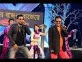Nach pagla   Dance song   Khandaker bappy   Ferdous wahid   Atn Bangla