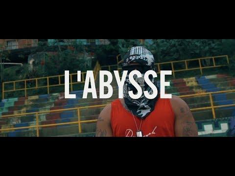 Shoddy – L'Abysse