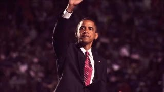 Obama Campaign Releases Video of Accomplishments
