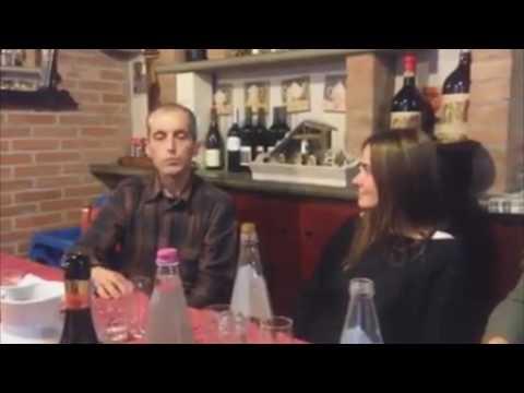 Dove Syktyvkar è possibile riprendersi da alcolismo