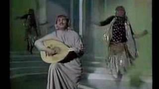 اغاني حصرية ديسكو - خالد الشيخ تحميل MP3