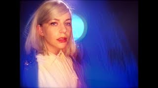 Alvvays   In Undertow