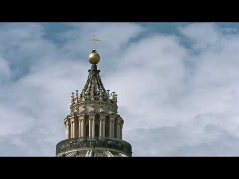 El respaldo de la Iglesia a un modelo humanista de empresa
