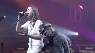 Мельница, Хелависа feat Пилот - 2 ангела
