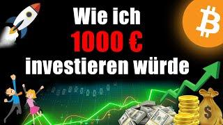 Wie viel Mensen investieren in Krypto