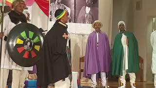 Adwa Theatre Part 3