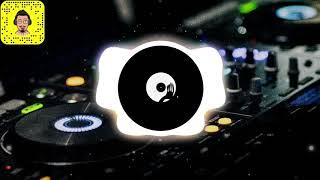 اغاني حصرية حسين غزال - مافكر بعد BY DJ MADO تحميل MP3