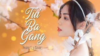 TÚI 3 GANG – (Phương Ly x Rhymastic) | Hương Ly Cover