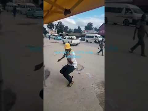 Vuka kwabafileyo