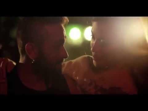 Do The Rex featuring Ranveer Singh Durex ad | #DoTheRex