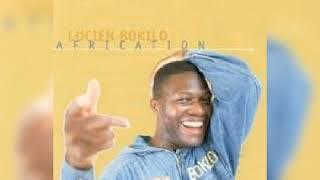 Lucien Bokilo ft Dally Kimoko - Bondela