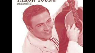 I Miss You Already - Faron Young