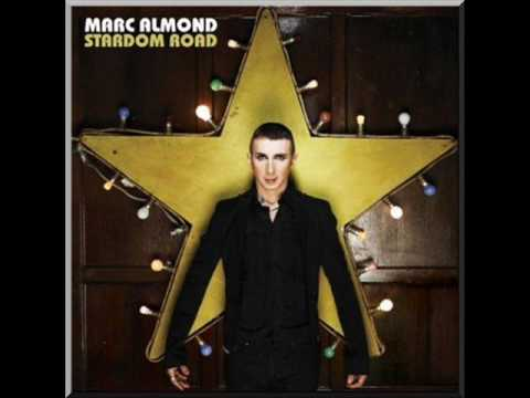 Marc Almond / Strangers In The Night