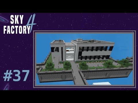 Download neues geheim labor minecraft sky factory 4 prestige