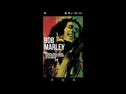 Legend (Remastered)-Bob Marley & The wailers Three Little Birds original