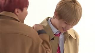 VHope - Hoseok loves Taehyung - Most Popular Videos