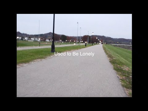 Cp Used To Be Lonely By Whitney Unofficial Music Video
